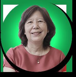Ching-Leou Teng, Ph.D.