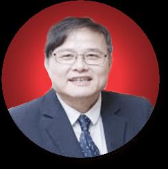 Jack Hwang, Ph.D.