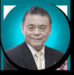 Ko-Chung Lin, Ph.D.