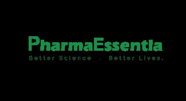 PharmaEssentia Receives Regulatory Approval in South Korea for BESREMi (ropeginterferon alfa-2b) to Treat Polycythemia Vera