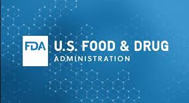 U.S. FDA Accepts PharmaEssentia's BLA Resubmission for Ropeginterferon alfa-2b-njft for the Treatment of Polycythemia Vera (PV)