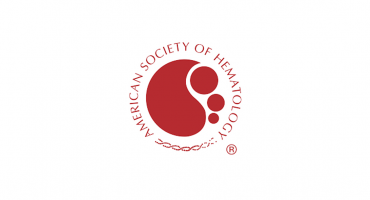 PharmaEssentia Announces Pipeline Presentation During Upcoming American Society of Hematology Annual Meeting